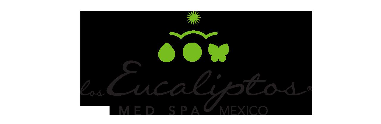 Los Eucaliptos Med Spa